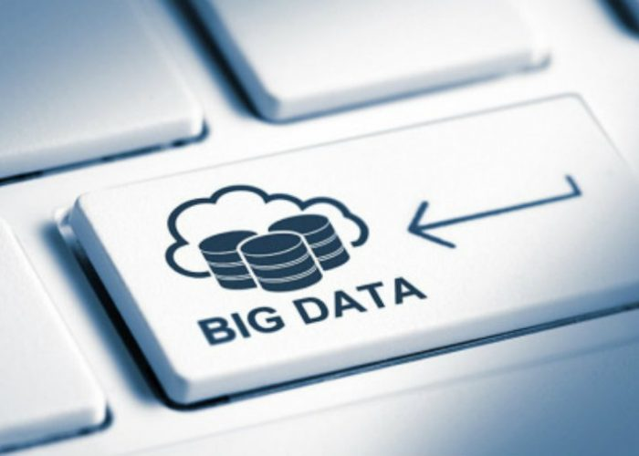Big Data Segmentation And The Power Of Small Data Analysis