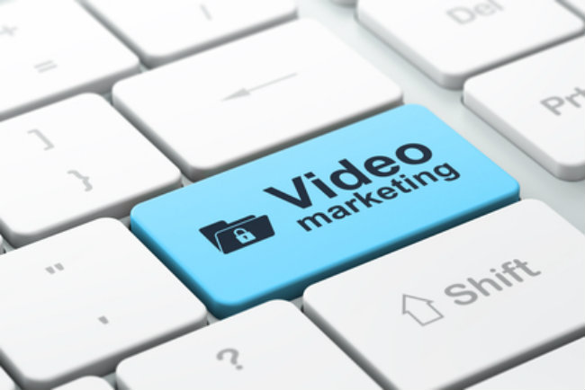 Six Video Marketing Trends for 2017