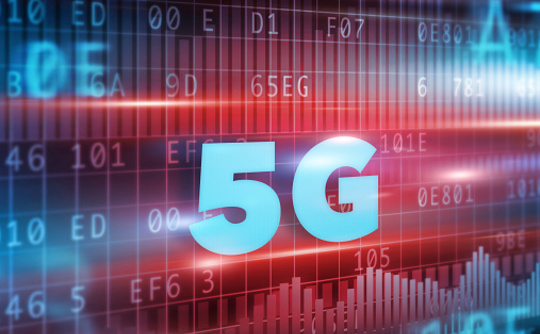 5 Ways 5G Will Change The World