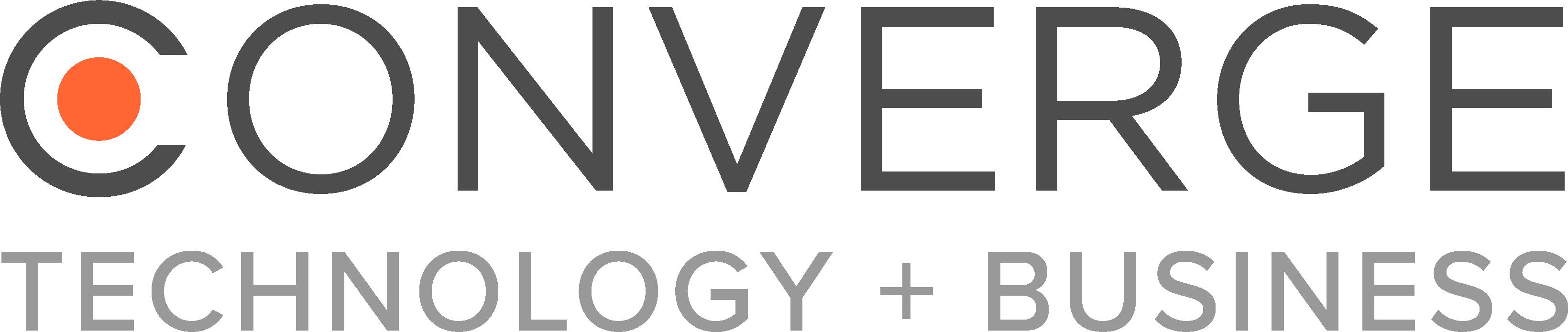 Converge Tech Media