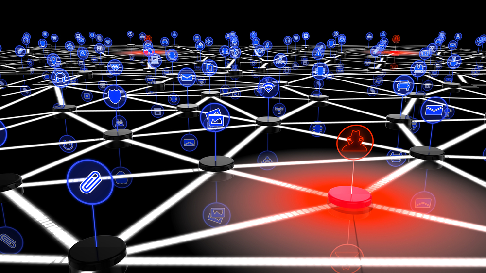 Building an IoT Strategy? Start with Security