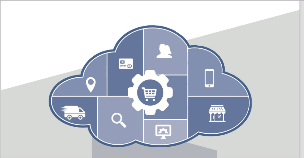 Challenges-and-Solutions-for-B2B-Omni-Channel-Engagement-