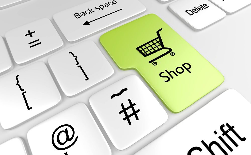 How-to-Ensure-Your-B2B-Ecommerce-Ops-are-Efficient-and-Profitable