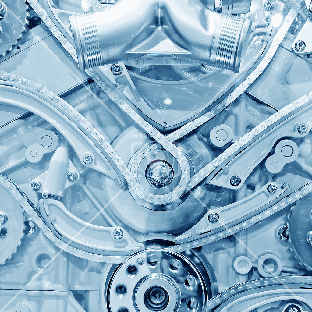 How-to-Increase-Automotive-Manufacturing-Profits-with-User-Friendly-Software