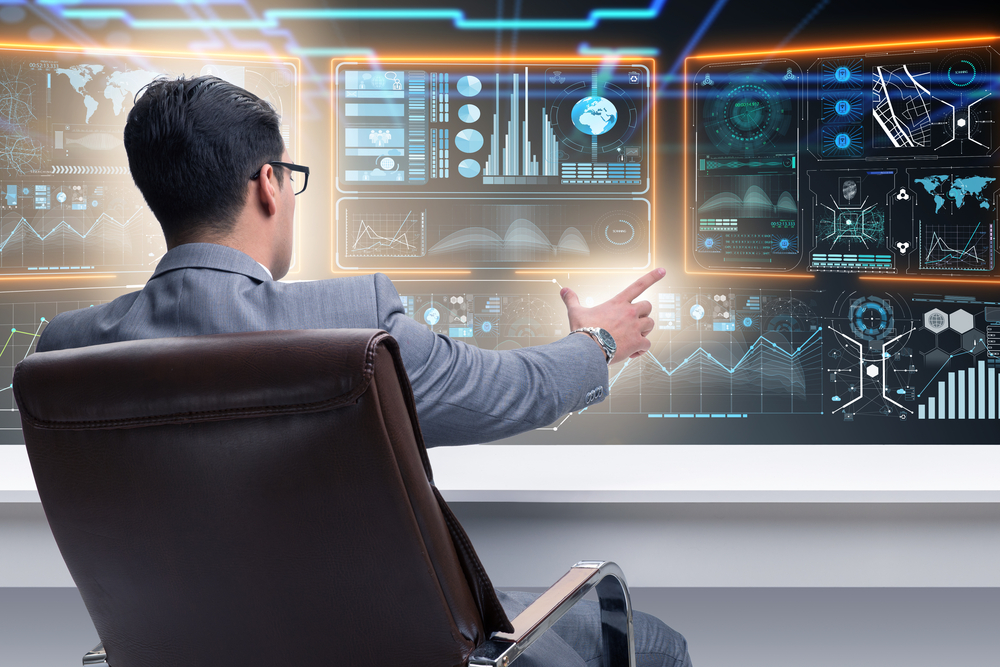 The Traits Every Effective CIO Needs