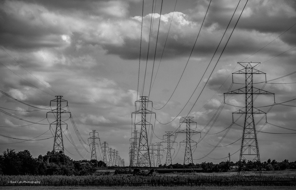 Utilities-Can-Survive-Digital-Disruption-with-Hybris-Solution-1024x656