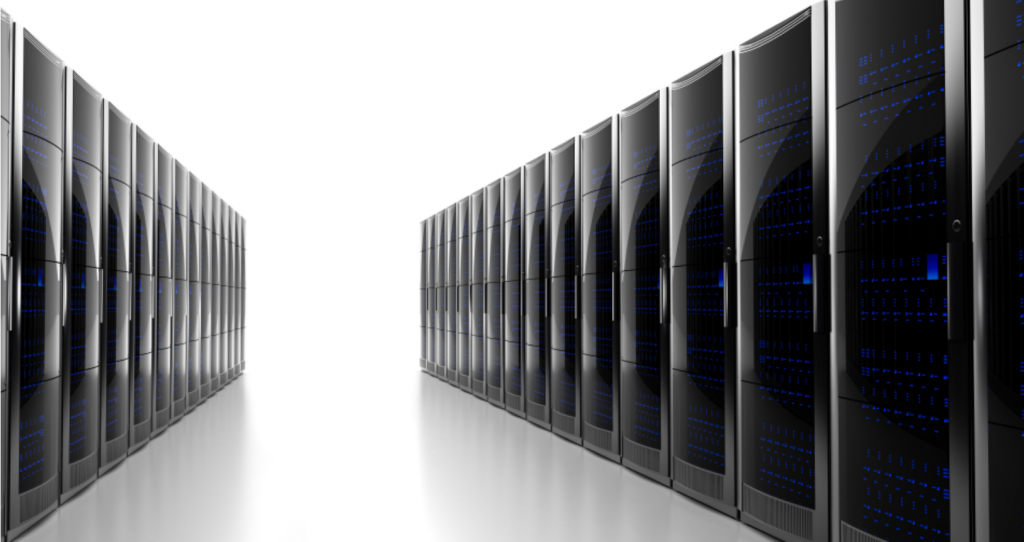 Top 10 Critical Questions to Ask Your Disaster Recovery Provider
