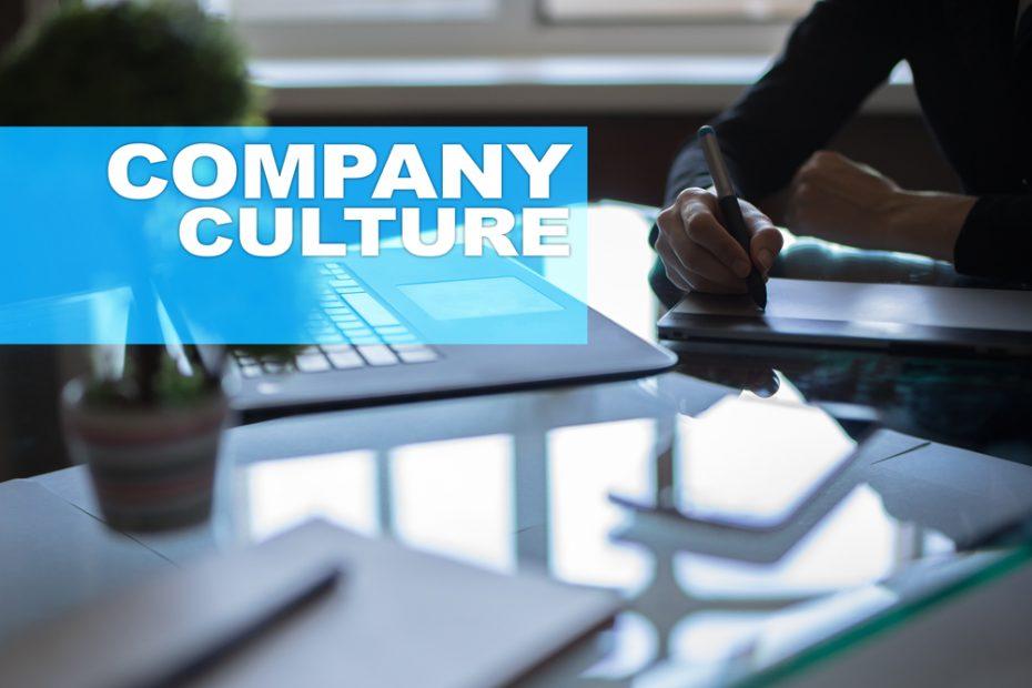 virtual team culture