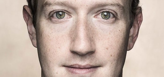 Is Facebook done? No. Not yet anyway. But the social network is skating on very thin ice