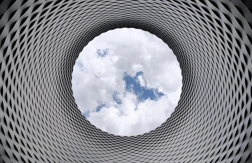 cloud strategies