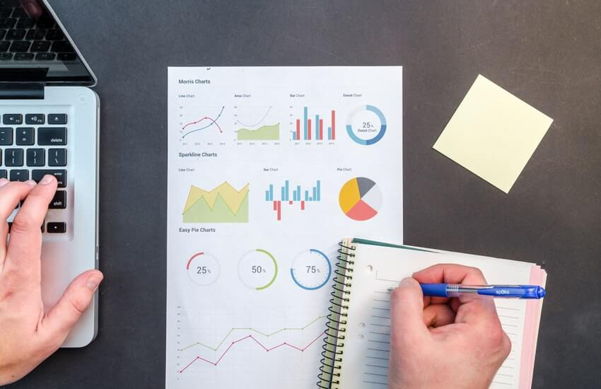 talent recruitment process data