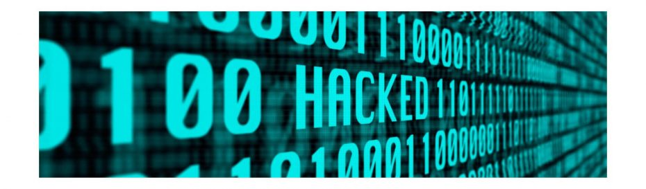 2018 data breaches