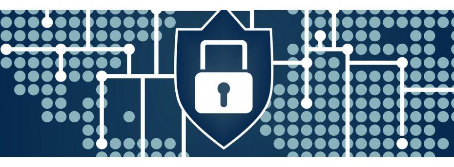 data breach myths