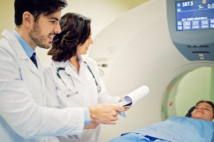 Digital Transformation Trends in Healthcare