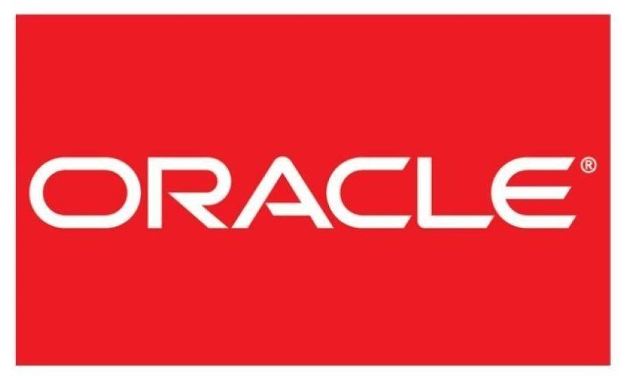 Oracle Q4 Earnings