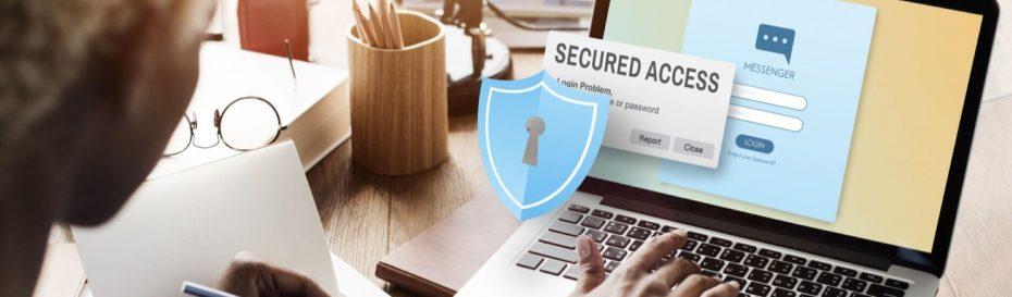 password practices