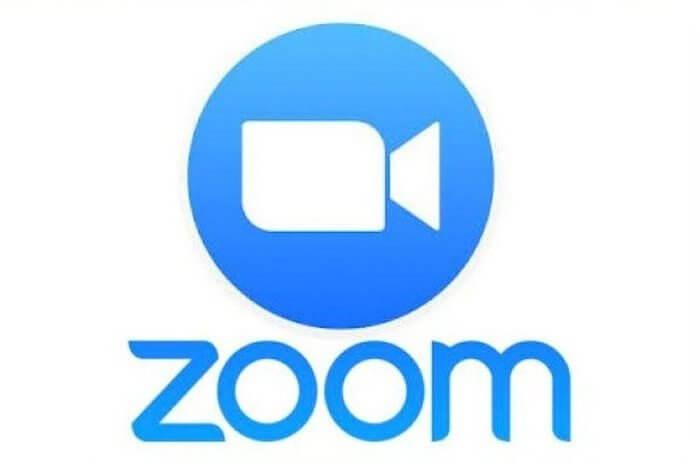 Zoom earnings