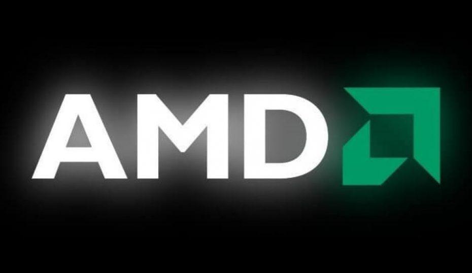 AMD Q2 Earnings