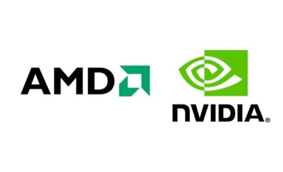 AMD RX Pricing
