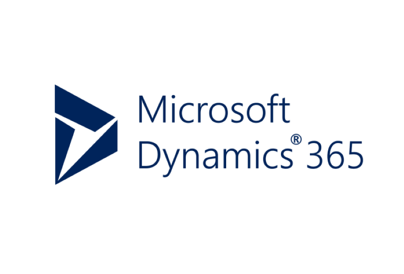 AI at the Center of New Microsoft Dynamics 365 App Launch