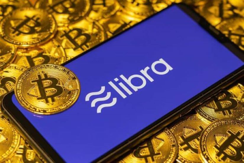 Facebook Libra Cryptocurrency a No-Go in France