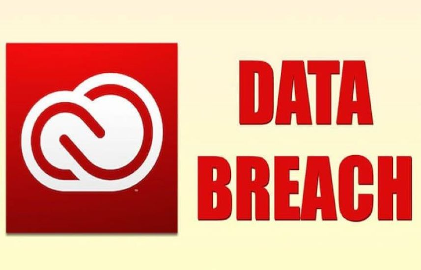 Adobe Creative Cloud Database Vulnerability Leaves 7.5 Million Customer Emails Exposed
