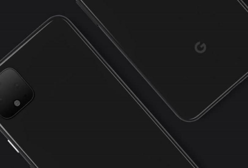 Made By Google: How the Pixel 4 Launch Went Down