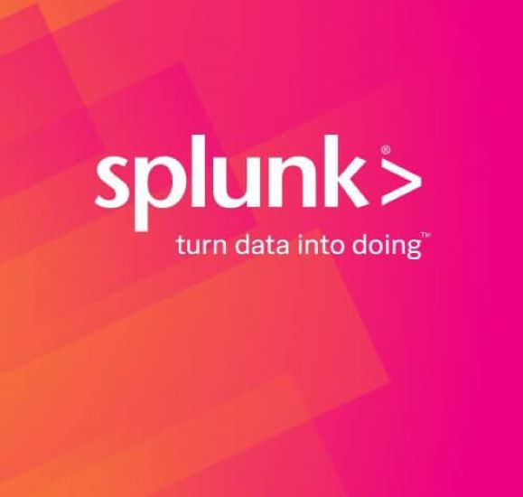Splunk Continues Strong Growth Completing Acquisition of SignalFx