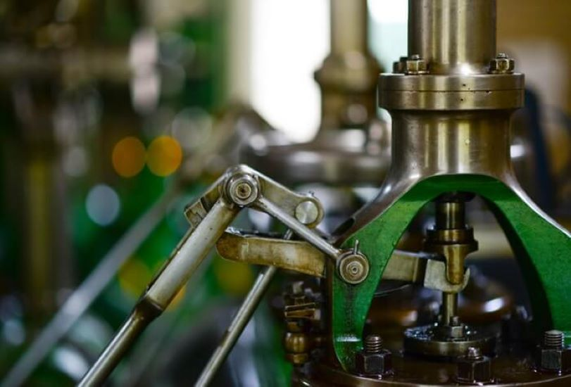 Top Digital Transformation Trends in Manufacturing for 2020