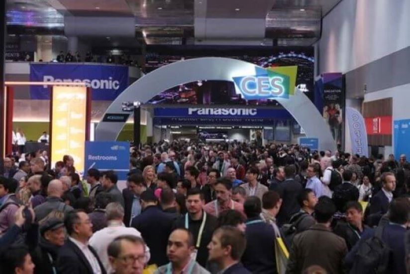 CES 2020: Making Sense of the Glut of Innovation on Display
