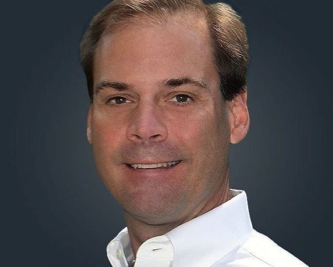 Cloudera CEO Appointment a Fit For Now and the Future