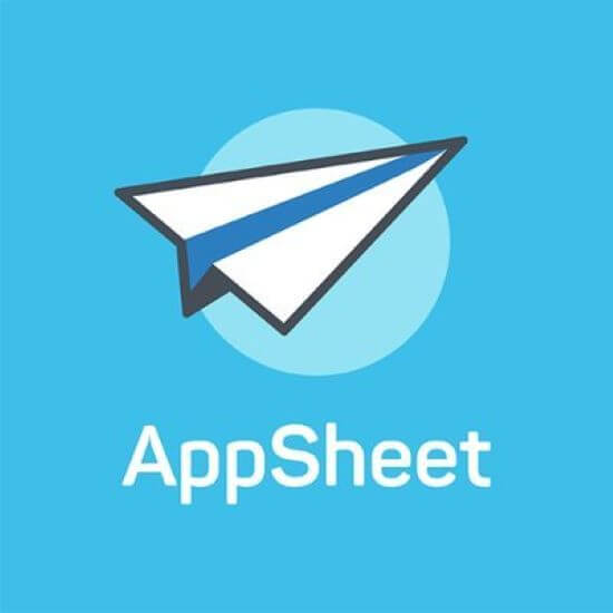 Google's Appsheet Acquisition Moves The Needle, But Just a Bit