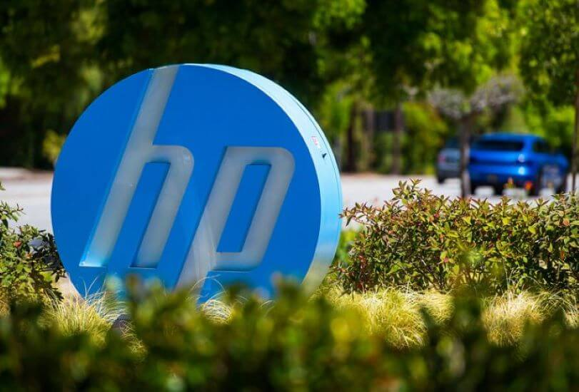 HP Continues To Fight Xerox Overtures... As It Should