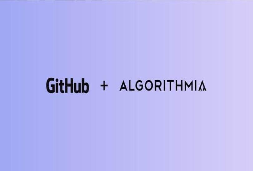 Algorithmia Integrates AI Model Governance with GitOps