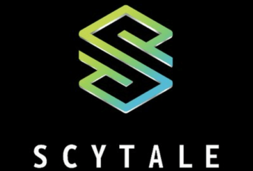 HPE Expands Security Portfolio With Acquisition Of Scytale