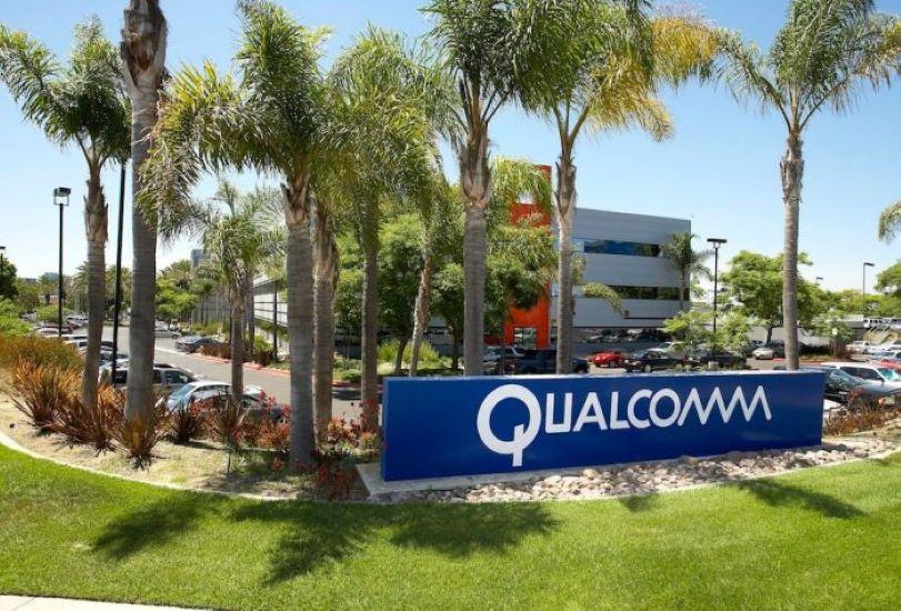 Qualcomm Q1 Earnings Reflect Growing 5G Adoption