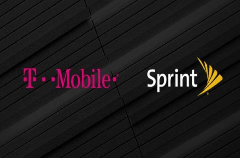 T-Mobile Sprint Deal Wins Merger Approval — Wreaking Competitive Havoc is Next Up