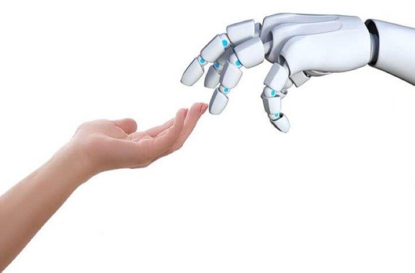 AI: The New Job Creator