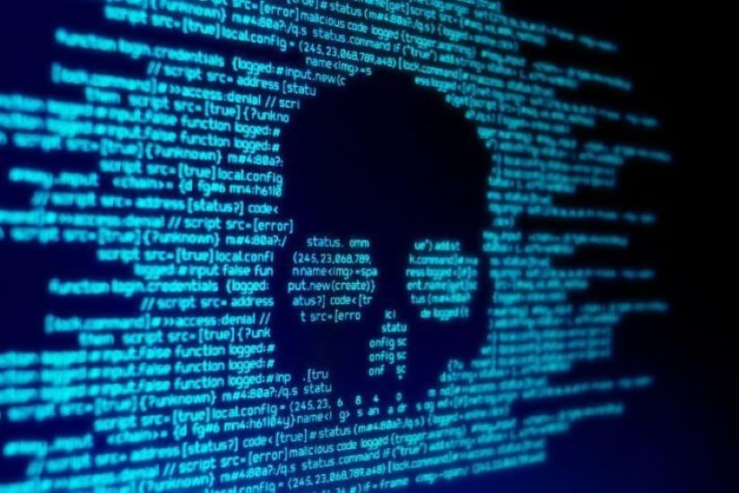 Failing IoT Security Means Old Malware Makes IoT Comeback