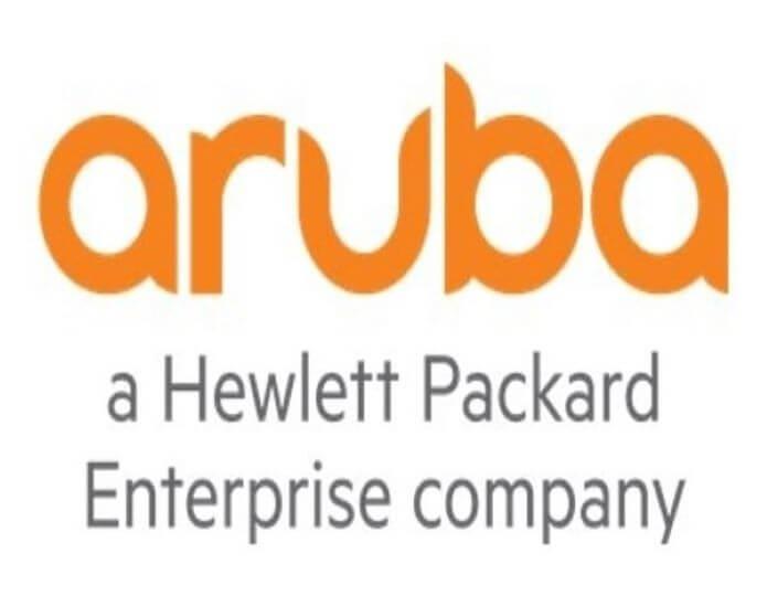HPE Aruba Donates $50 Million in Connectivity to Fight COVID-19