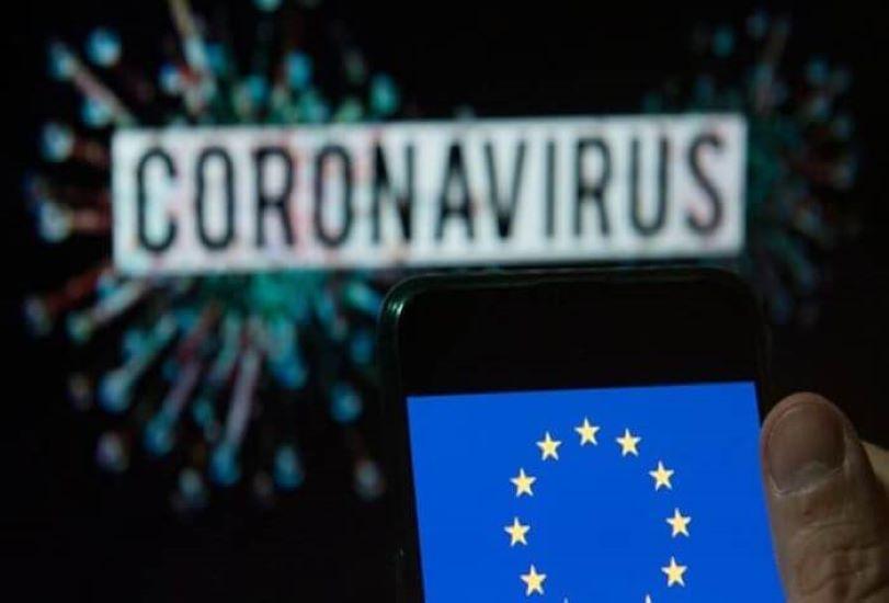 Coronavirus COVID-19 Presents Threat to Europe's Tech Startup Scene