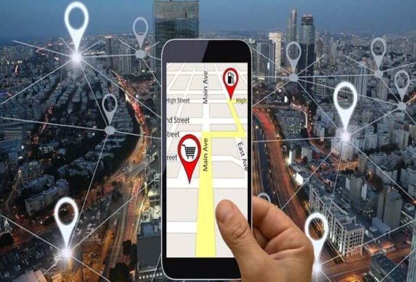 How Phone Location Data is Being Used by Big Tech to Gauge the Efficacy of Social Distancing Policies