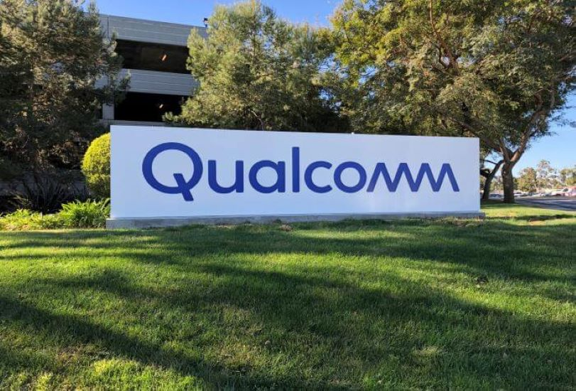 Qualcomm's Real-time Translation During a Phone Call: From Science Fiction to Fact