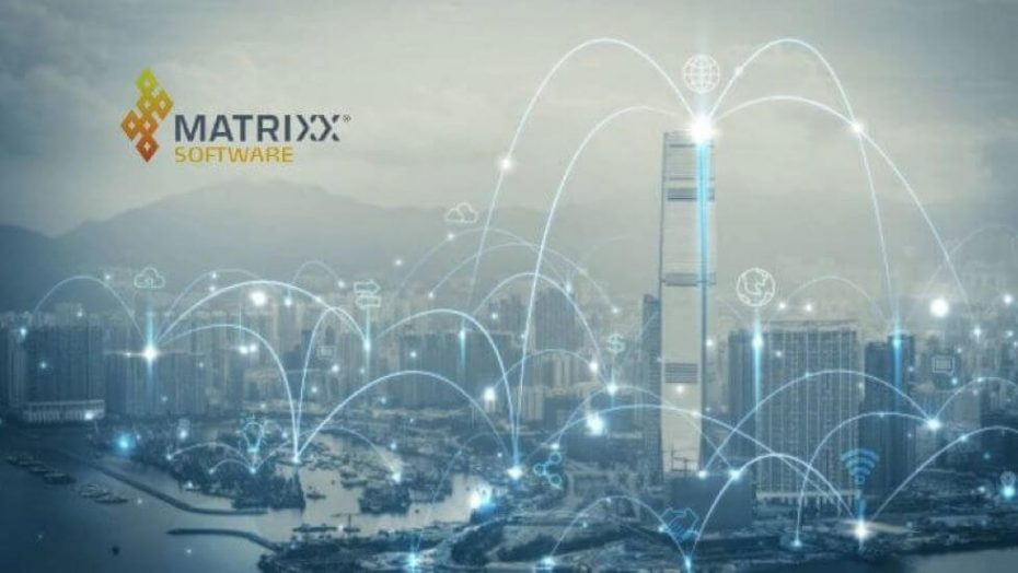 MATRIXX Software and AWS Roll Out Digital Transformation Assessments to Spur 5G Monetization