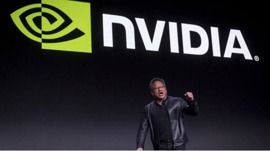 Nvidia has Become a Power Broker for the Next Wave of Datacenter Technology