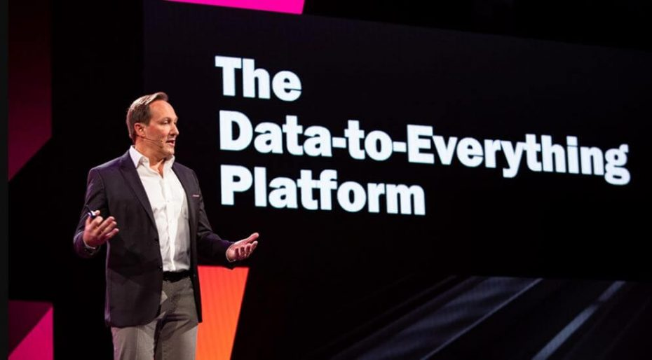 Splunk Posts Solid Results As Recurring Revenue Grows