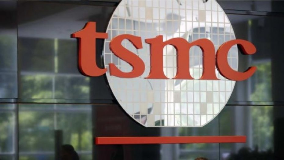 TSMC Plans To Bring Advanced Chip Manufacturing To The US