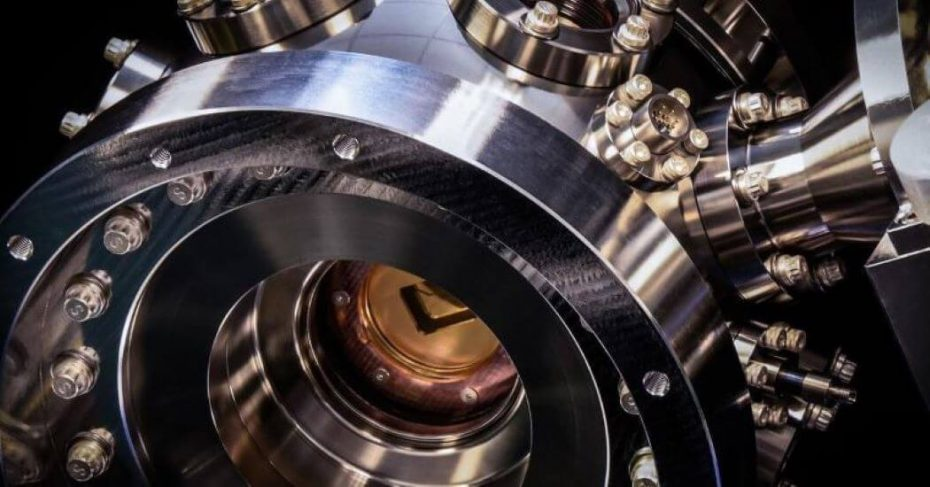 Honeywell Makes The Next Big Leap In Quantum Computing