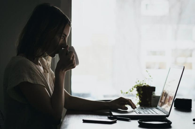 How to Successfully Transition to Remote Work