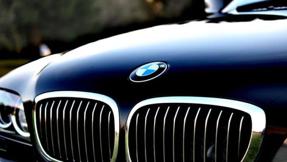 BMW Car Subscription Updates Spark Customer Experience Questions